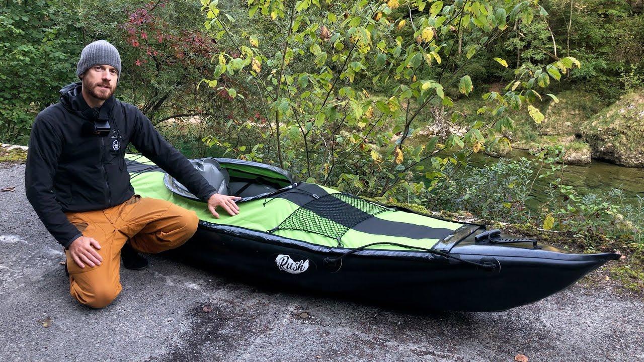 2//4//8L Pack de 3 camping Sacs secs Étanche Résistant aux intempéries Kayak Randonnée